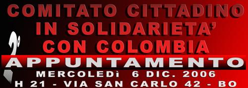 COmitato Cittadino