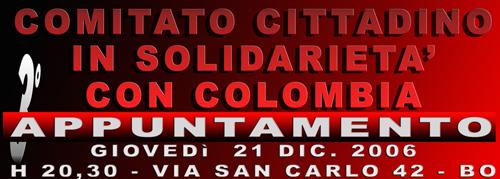 COmitato Cittadino3