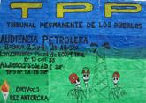 tpp Bogota 4
