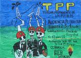 TPP bogotà 5