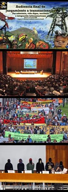 manifesto TPP Udienza fin ale