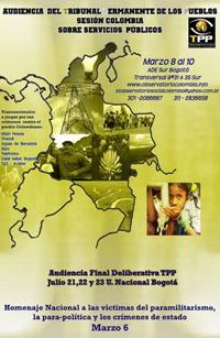 manifesto TPP Servizi