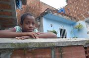 La Comuna 13