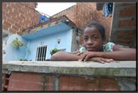 Comuna 13 a Medellin