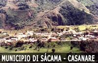 panoramica Sacama