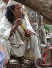 indigeno kankuamo