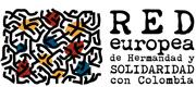 logo redher