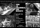 7 Dic 2006 - Bologna - Facoltà di Lettere - Via Zamboni 38 - ore 17