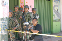 soldatos
