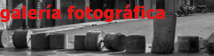 fotosegovia