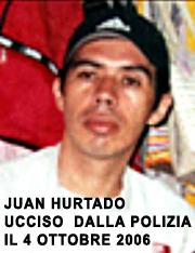 Juan Hurtado