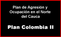 video nasa acin plan colombia II
