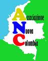 associazione nazionale nuova colombia