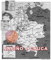 DIP NARINO CAUCA