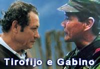 gabinomeru