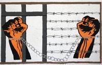 carcere colombia