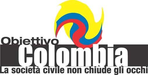 obiettivo colombia