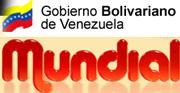 radiomundial governo venezuela