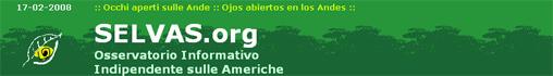 selvas org