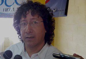 Fuente: http://www.hondurastierralibre.com/2016/05/atentan-contra-el-periodista-hondureno.html