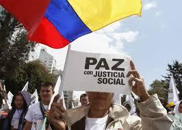 http://www.las2orillas.co/construir-verdaderas-pedagogias-para-la-paz-con-justicia-social/