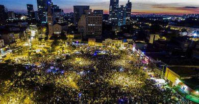Brasil: la necesidad de ampliar la participación del pueblo en la democracia
