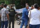 Policia nacional continúa con actos de provocación e intimidación a miembros de la comunidad de Ayacucho y La Mata – Cesar