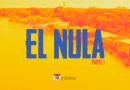 El Nula, crónica de la frontera con Colombia