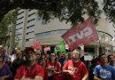 """(Brasil) """"Adelantar juicio de Lula prueba que no hay unanimidad para condenarlo"""", dice jurista"""
