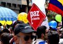 Dos nuevos líderes sociales asesinados en el Cauca