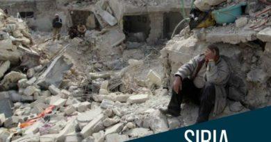 Siria y Venezuela, similitudes que forjan peligros e interrogantes