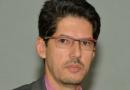 Sobre la persecución política contra el Senador y líder campesino Alberto Castilla