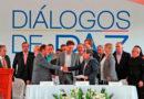 Continuidad del dialogo e implementación de los acuerdos en Colombia, una apuesta por la paz en América Latina