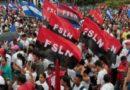 Por la paz, la democracia y la soberanía, detengamos la violencia y la desestabilización de Nicaragua.
