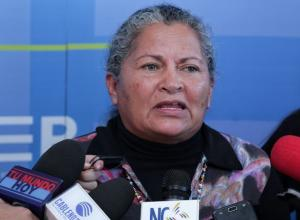 No somos víctimas del conflicto, somos víctimas del estado: madres de Soacha
