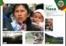 Otro vil asesinato en las comunidades Nasa del Cauca