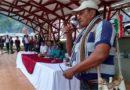 Hermes Burgos: el delincuente que no cometió ningún delito