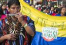 ¿Ha fracasado, sí o no el Acuerdo de Paz en Colombia?