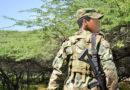 Defensores de Derechos Humanos son detenidos de forma ilegal por el Ejército colombiano