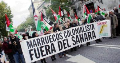 Sáhara Occidental: el precio de una relación inconfesable