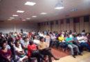 Declaración de la Coordinadora de Solidaridad con los Pueblos del Valle del Cauca
