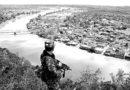Catatumbo: Continúa violación sistemática de los DDHH y DIH
