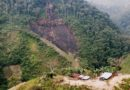 Miradas del Catatumbo: Tierra Quemada [Parte 1]