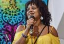 Mujeres Unidas Contra Bolsonaro denuncian a la ONU violación de derechos humanos