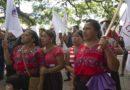ELECCIONES EN GUATEMALA: EL MUNDO POPULAR ENTRA A LA DISPUTA