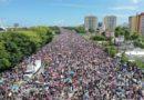 En Puerto Rico sabemos que los gobernantes son corruptos