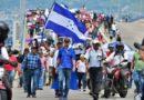 Honduras. Diez años después, el pueblo sigue peleando contra la dictadura