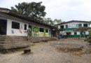 MÚLTIPLES OBRAS INCONCLUSAS Y VIOLACIÓN DIH VERIFICÓ MISIÓN HUMANITARIA EN ZONA RURAL DE BUENAVENTURA