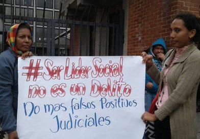 Lo sustancial, lo formal y lo importante en el caso de Milena Quiroz