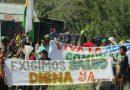 Instalada Mesa Social y Comunitaria por la Vida Digna del Catatumbo